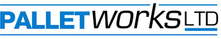 Palletworks | General Haulage & Freight Forwarding Services