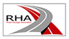 Members of the Road Haulage Association.